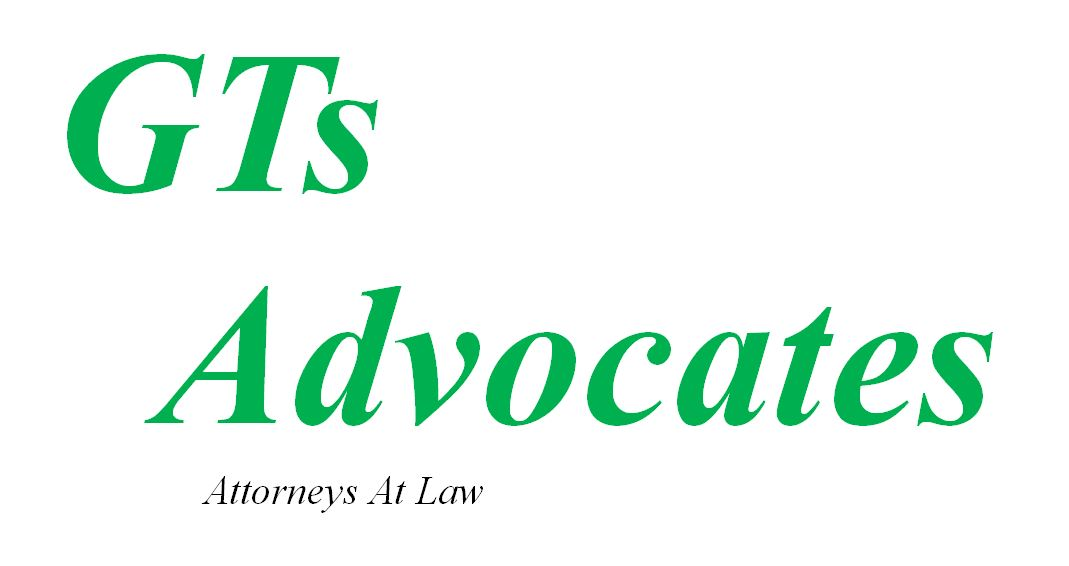 GT's Advocates