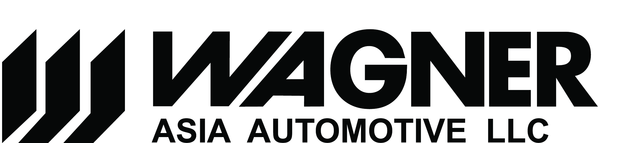 Wagner Asia Automotive
