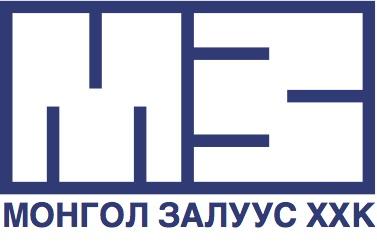Монгол Залуус ХХК